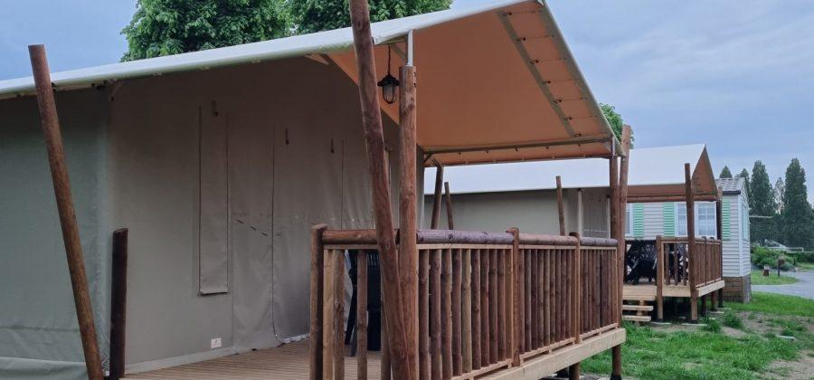 location mobil home Ille-et-Vilaine
