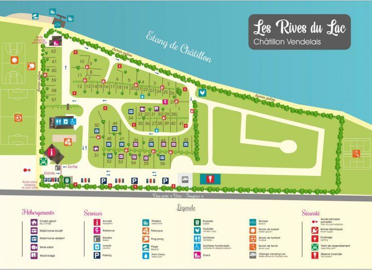 Les-Rives-du-Lac_plan